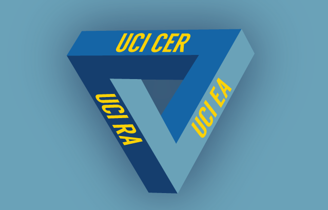 UCI CER Home | Center for Emeriti and Retirees | UCI