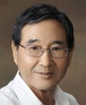 Dr Chang Sok Suh UCI Highlighted Retiree